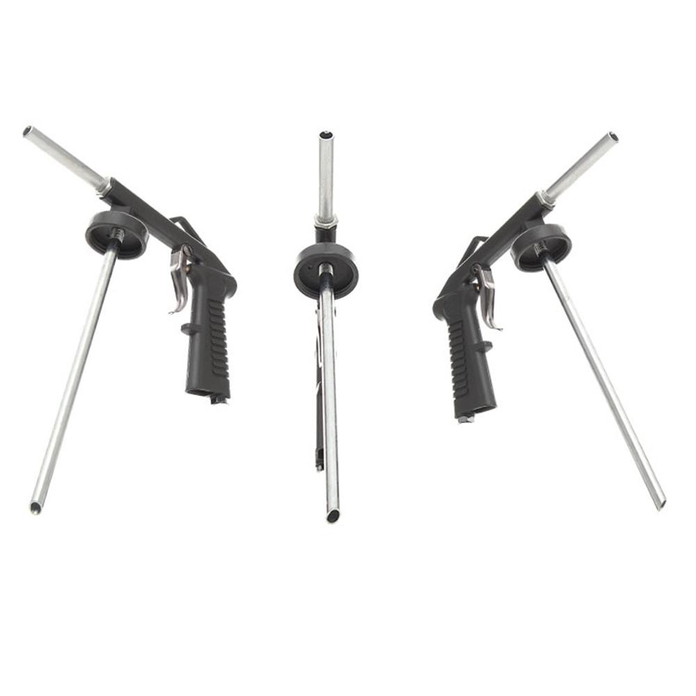 Pistolet do baranka